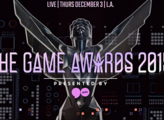 article-post-width-the-game-awards-2015_xs4t
