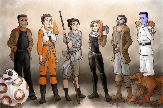 force_awakens_vs_thrawn_trilogy_by_xaliryn-d8qsj5j