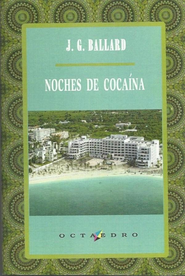 noches-de-cocaina-jg-ballard-13543-MLA20079100626_042014-F