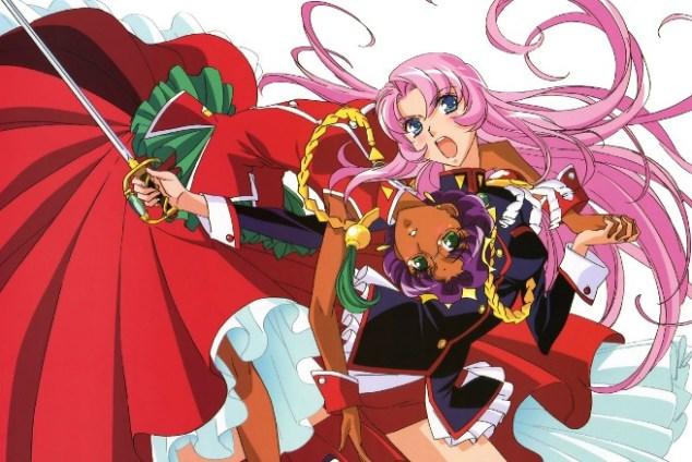 |JUEGO| Banea al usuario  - Página 16 Revolutionary-girl-utena-anime-hd-wallpaper-2560x1600-25968