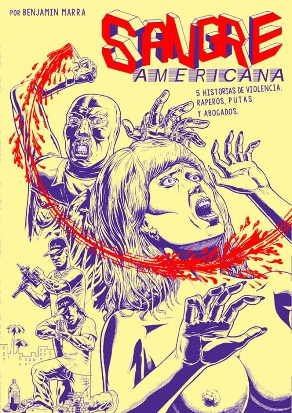 sangre_americano