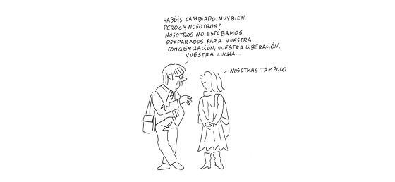 asociacion-autoras-comic