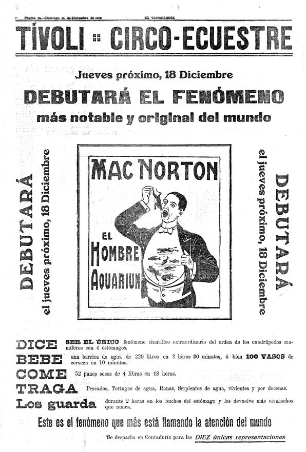 mac-norton_tivoliCircoEcuestre BCN