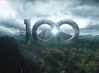 the1004