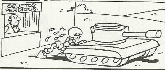 05 tumbita tanqueesc