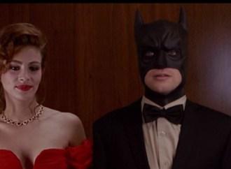 bats_romanticas