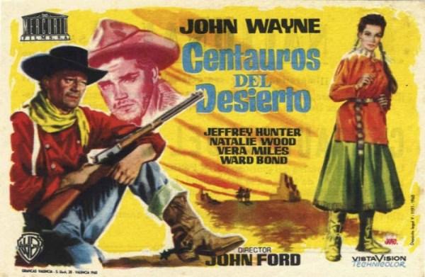 centauros_del_desierto_3