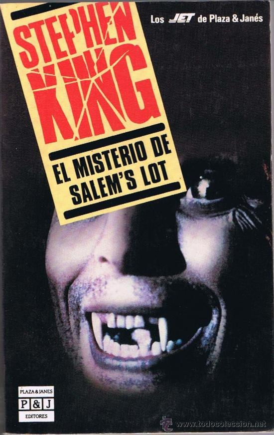 ebook-el-misterio-de-salems-lot-stephen-king-pdf-epub-15682-MLM20106011175_062014-F