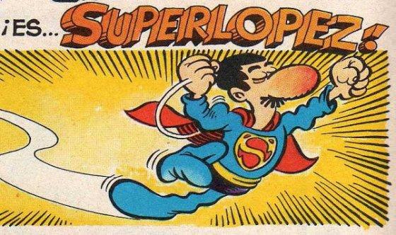 superlopez4