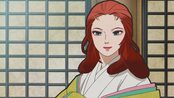 utakoi-sei-shonagon