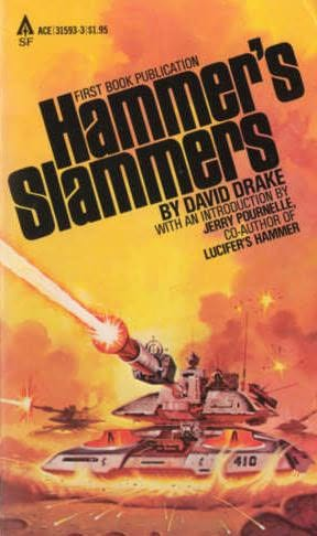 01_Hammers_Slammers