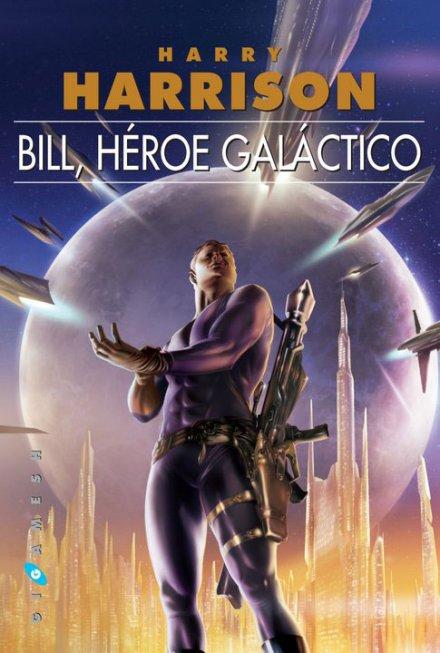 13_Bill_héroe_galactico
