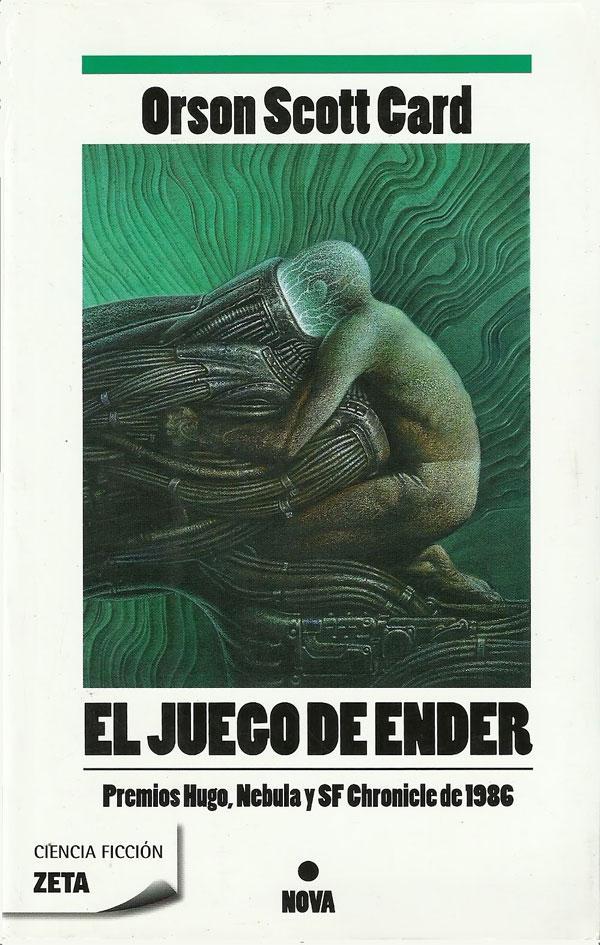 22_Juego_Ender