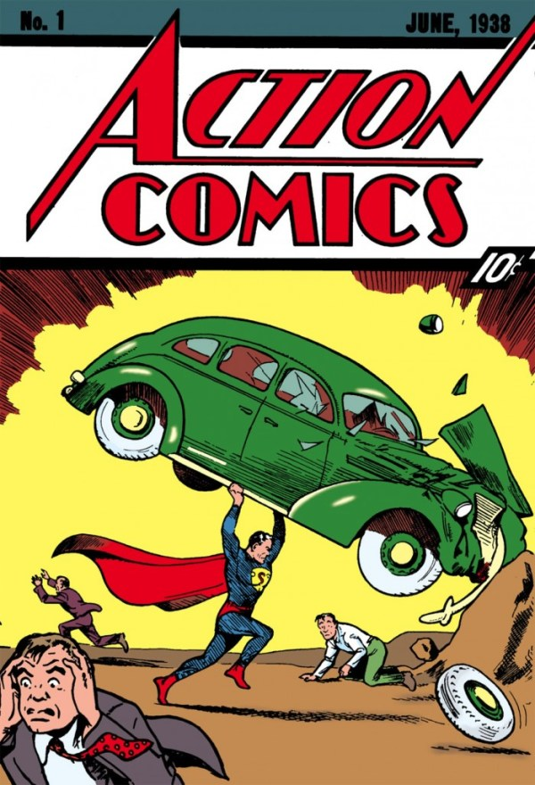 Action_Comics_1_Canino