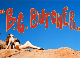 BCButcherPoster2
