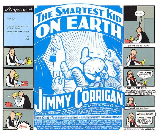 Jimmy-Corrigan-6