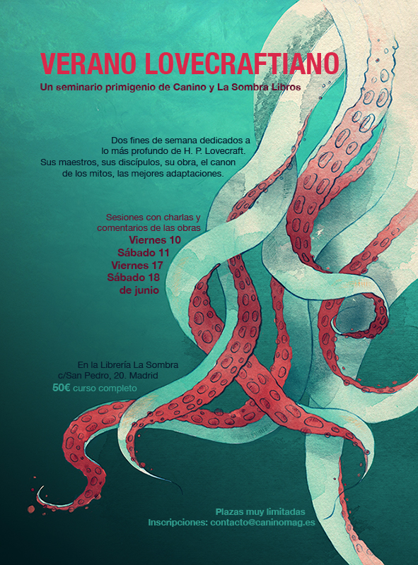 cartel lovecraft_internet4