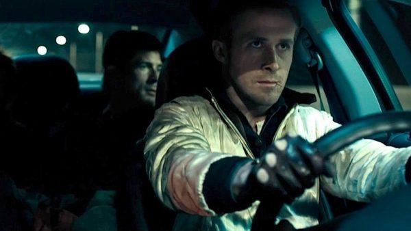 driver-film