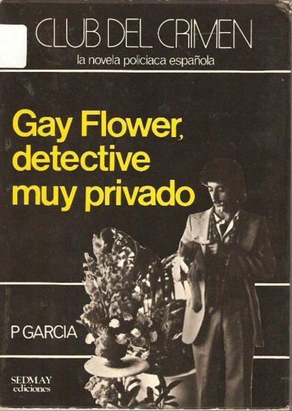 GayFLower
