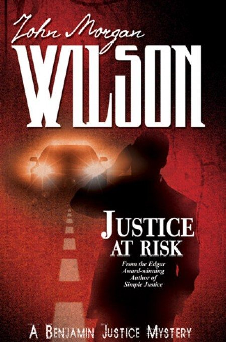 justice-at-risk