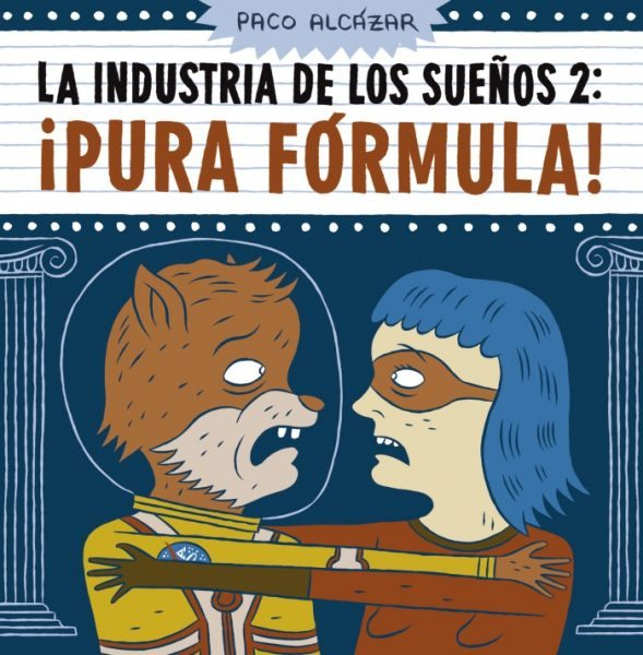 07 la industria