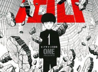 Mob-Psycho-100-manga-847x600