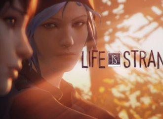 life-is-strange2