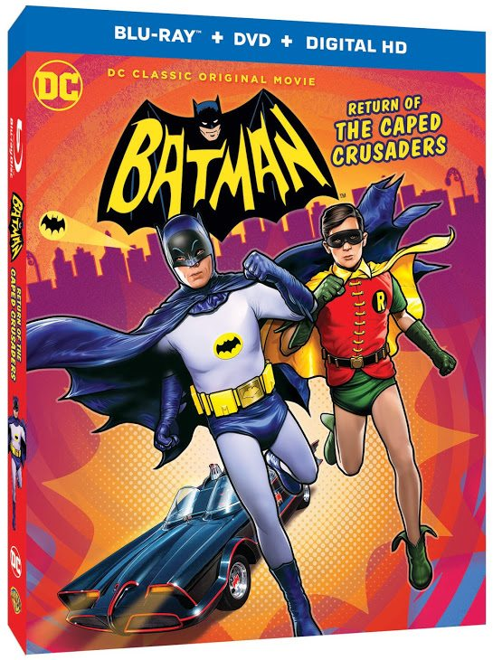 batmancaped1