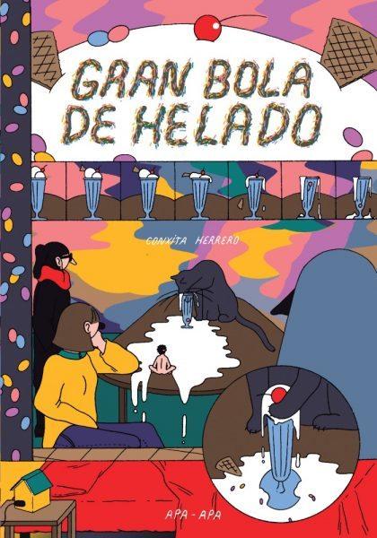 canino3 Herreros
