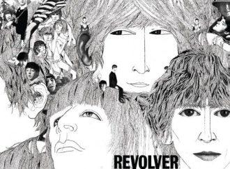 revolver_head1