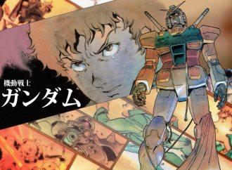Gundam-The-Origin