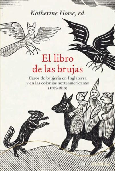librobrujas