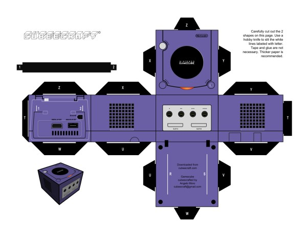 NintendoGo006
