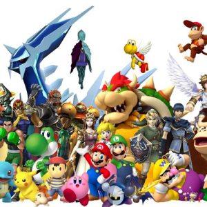 NintendoGo012