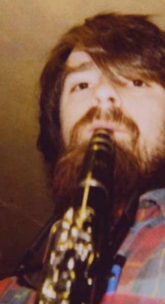 rivers_cuomo_-_harvard_beard