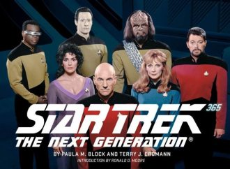 Star_Trek_The_Next_Generation_365_cover