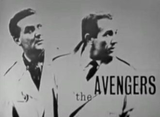 avengers1961_title