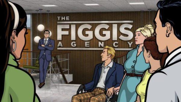 figgis