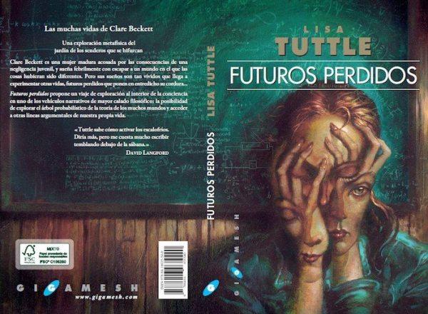 librosterror5
