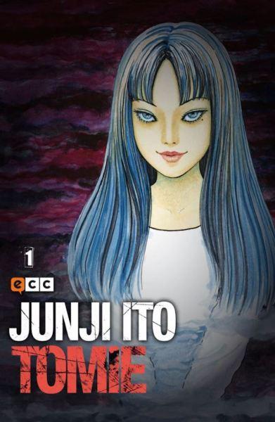manga-02-tomie