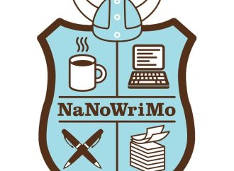 nanowrimo-escudo