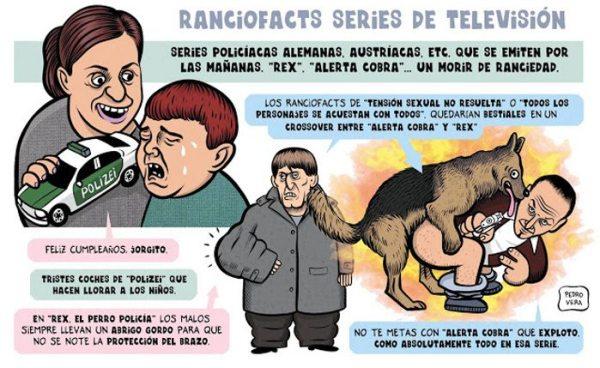 series-tv-rancio-4