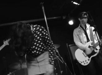 punkfestjuglar