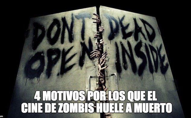 zombiescaninovisioncabecera