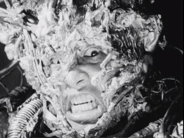 Imagen de 'Tetsuo: El hombre de hierro'