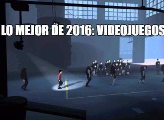 insidememe2016