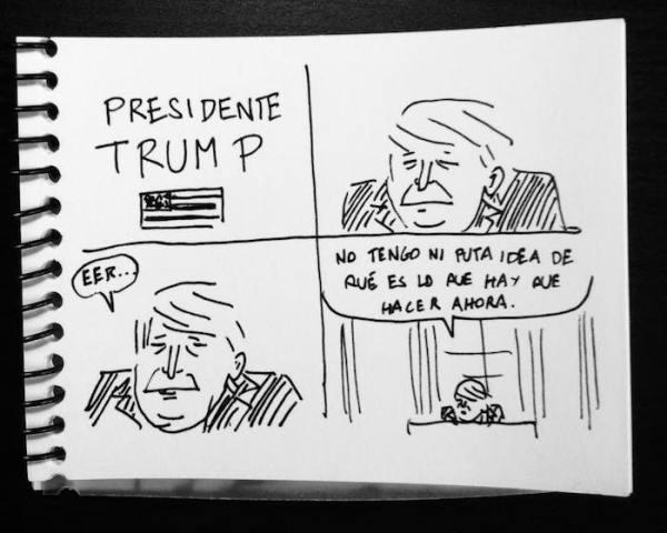 trump-original