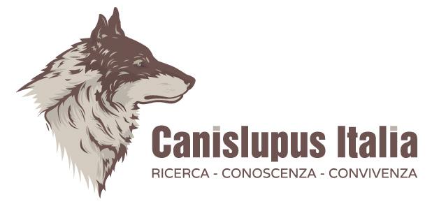 Canislupus Italia Onlus