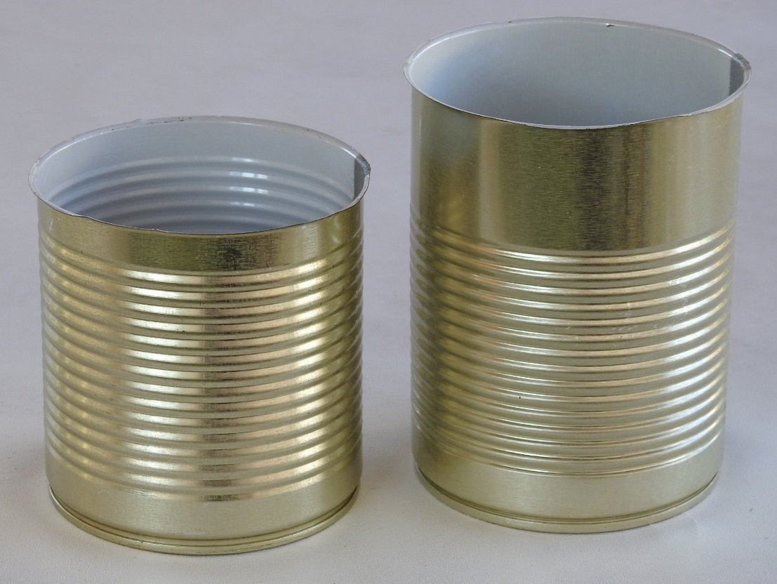 ribbed tin cans south africa