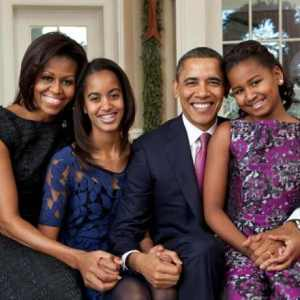 michelle-obama-sasha-malia-
